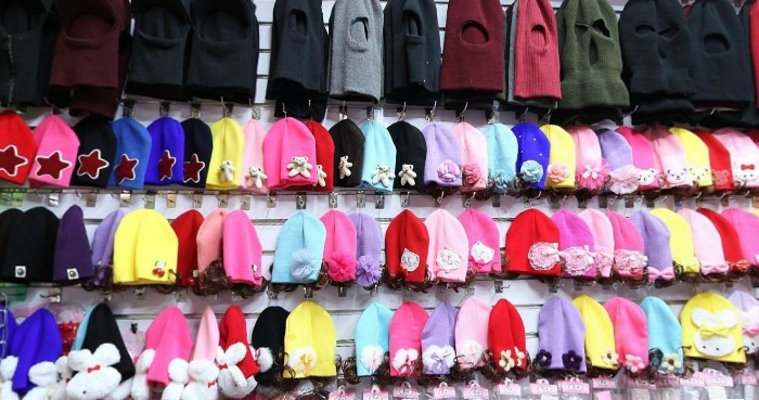 hats-caps-wholesale-china-yiwu-027