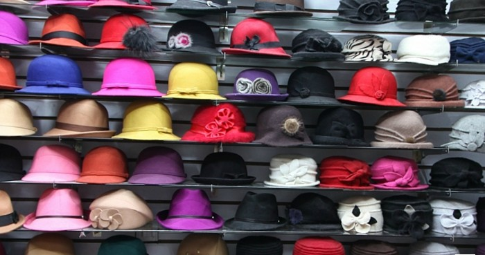 hats-caps-wholesale-china-yiwu-029