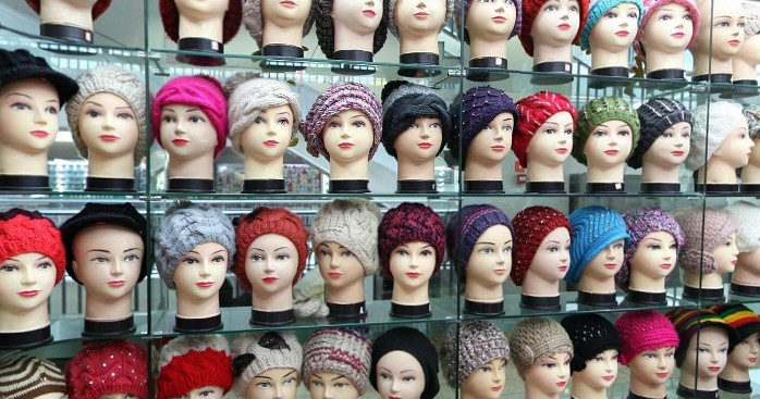 hats-caps-wholesale-china-yiwu-030