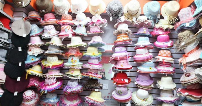 hats-caps-wholesale-china-yiwu-033