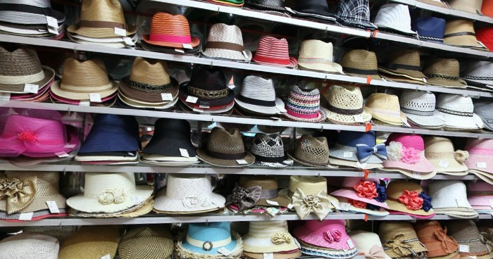 hats-caps-wholesale-china-yiwu-034