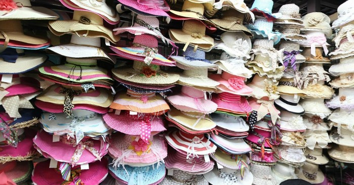 hats-caps-wholesale-china-yiwu-036
