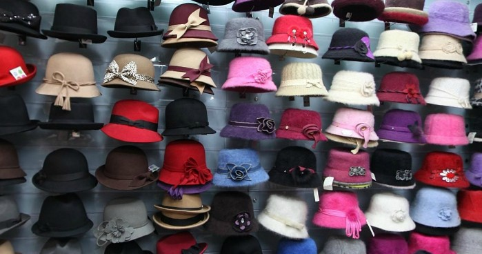 hats-caps-wholesale-china-yiwu-037