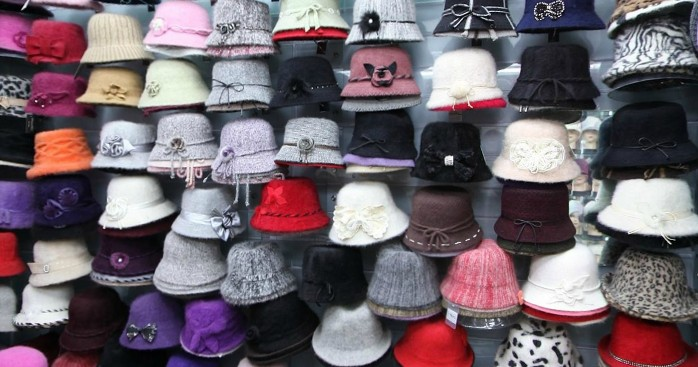 hats-caps-wholesale-china-yiwu-039