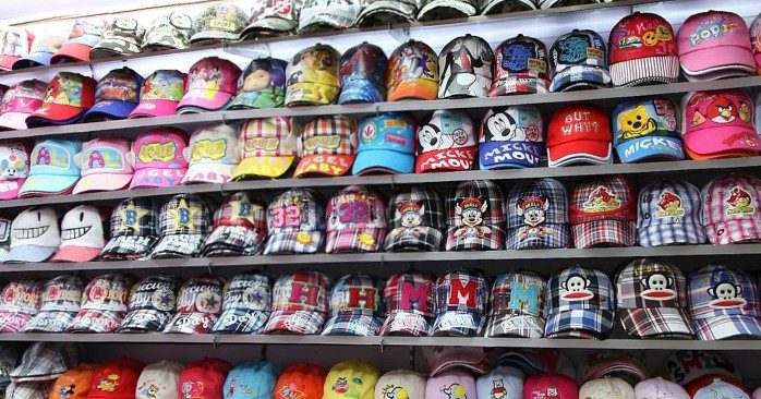 hats-caps-wholesale-china-yiwu-041