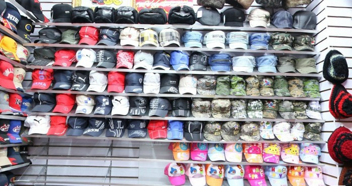 hats-caps-wholesale-china-yiwu-043
