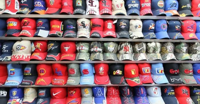 hats-caps-wholesale-china-yiwu-044