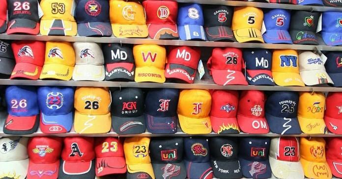 hats-caps-wholesale-china-yiwu-045