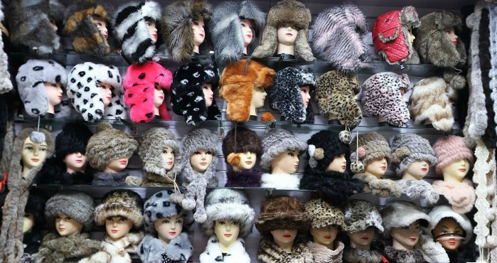 hats-caps-wholesale-china-yiwu-047