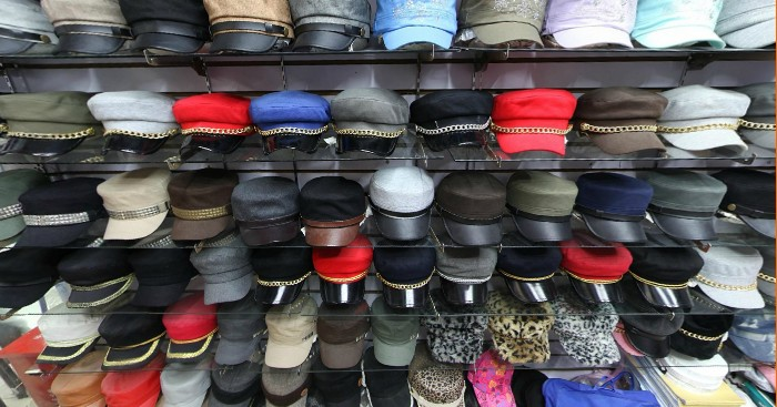 hats-caps-wholesale-china-yiwu-049