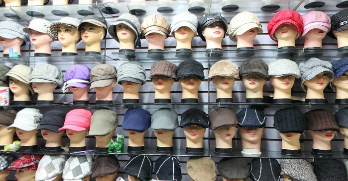 hats-caps-wholesale-china-yiwu-050