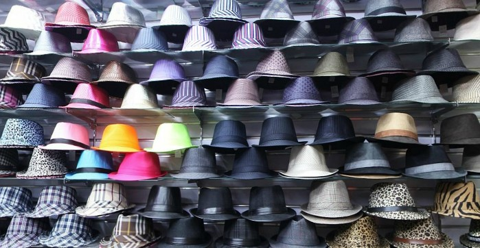 hats-caps-wholesale-china-yiwu-051