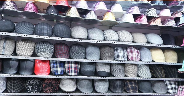 hats-caps-wholesale-china-yiwu-052