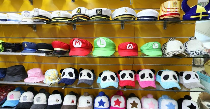 hats-caps-wholesale-china-yiwu-053