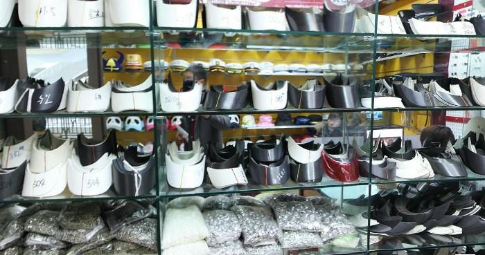 hats-caps-wholesale-china-yiwu-054
