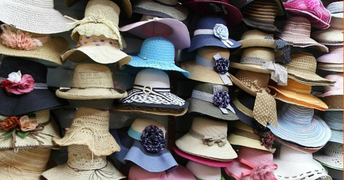 hats-caps-wholesale-china-yiwu-055