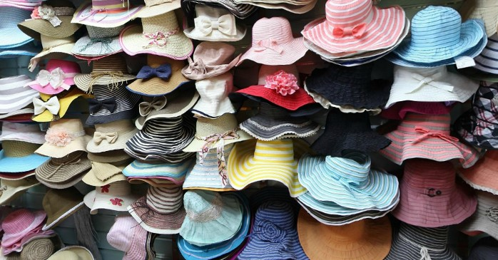 hats-caps-wholesale-china-yiwu-057