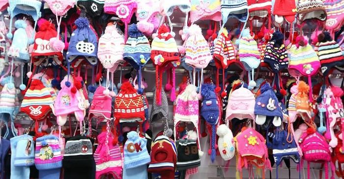 hats-caps-wholesale-china-yiwu-058