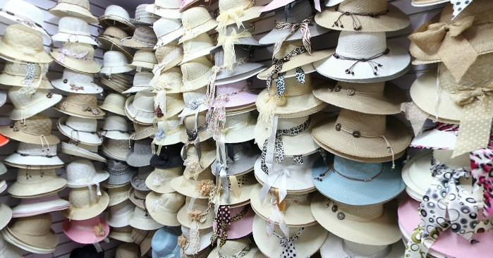 hats-caps-wholesale-china-yiwu-059