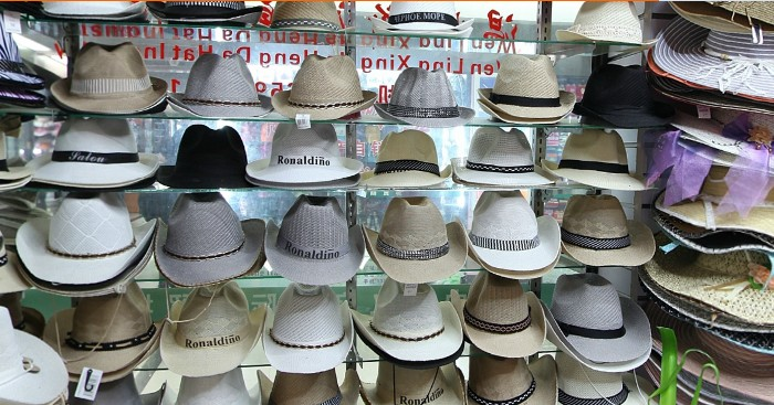 hats-caps-wholesale-china-yiwu-060