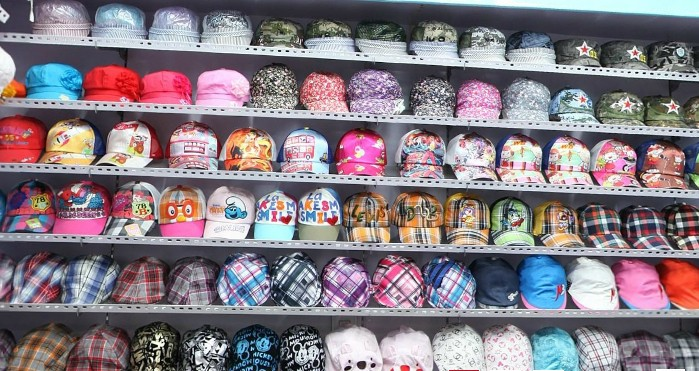hats-caps-wholesale-china-yiwu-063