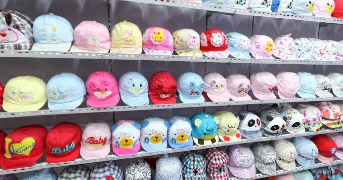 hats-caps-wholesale-china-yiwu-064