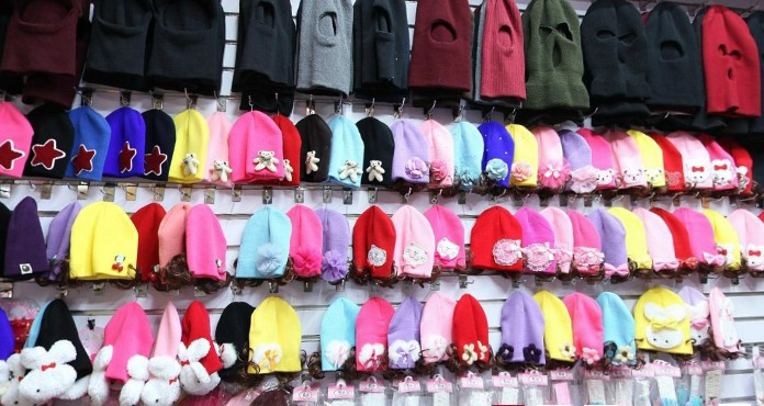 hats-caps-wholesale-china-yiwu-068