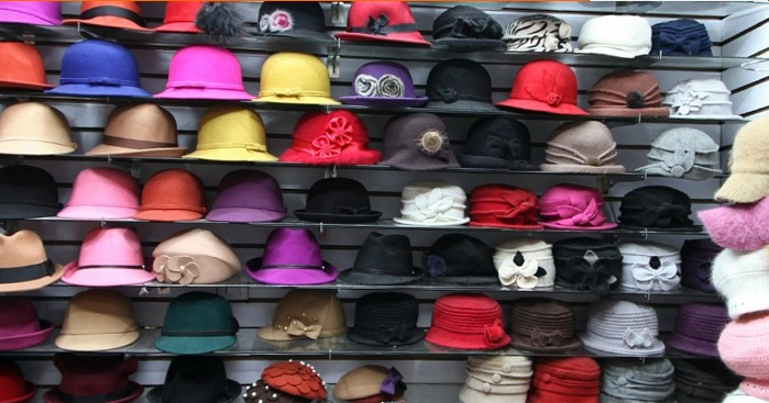 hats-caps-wholesale-china-yiwu-070