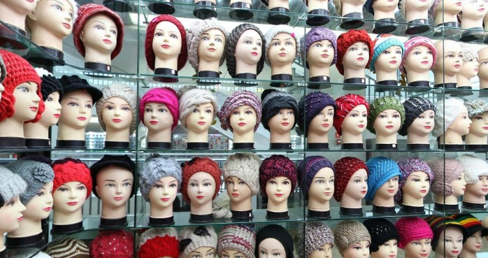 hats-caps-wholesale-china-yiwu-071