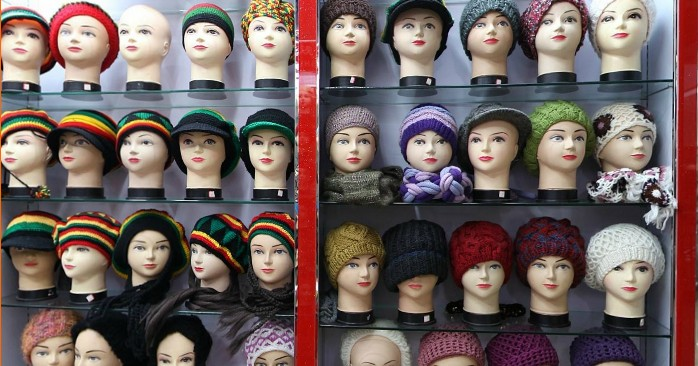 hats-caps-wholesale-china-yiwu-072