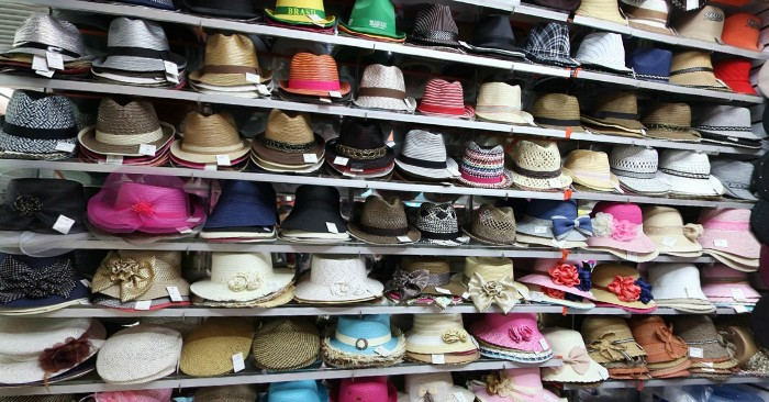 hats-caps-wholesale-china-yiwu-073