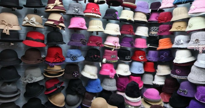 hats-caps-wholesale-china-yiwu-075