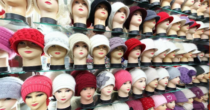 hats-caps-wholesale-china-yiwu-076