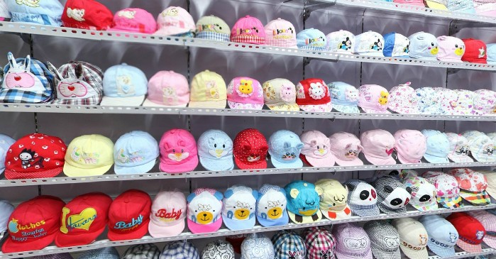 hats-caps-wholesale-china-yiwu-077
