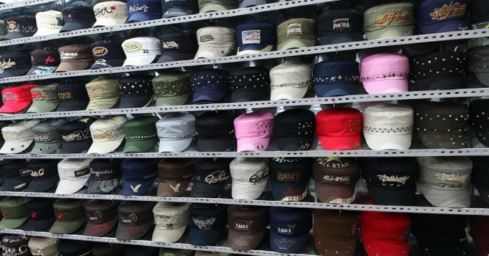 hats-caps-wholesale-china-yiwu-081