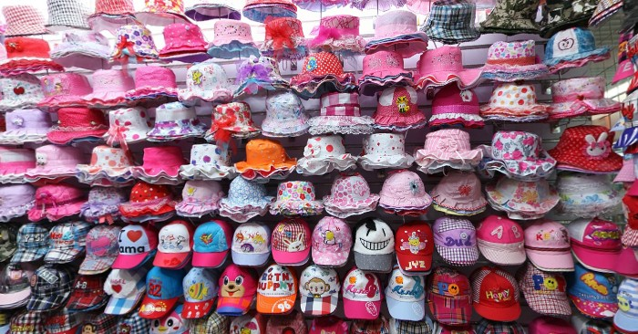 hats-caps-wholesale-china-yiwu-083