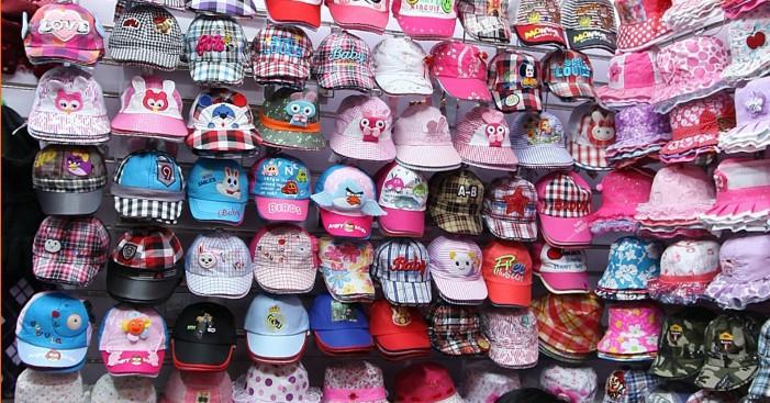 hats-caps-wholesale-china-yiwu-084