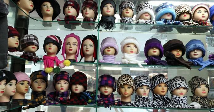 hats-caps-wholesale-china-yiwu-085