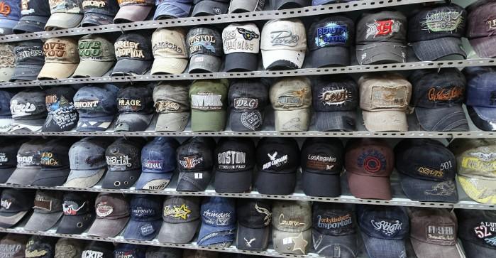 hats-caps-wholesale-china-yiwu-086