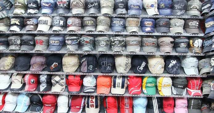 hats-caps-wholesale-china-yiwu-087