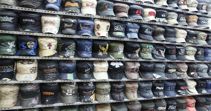 hats-caps-wholesale-china-yiwu-088