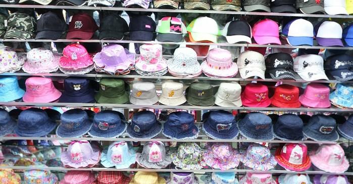 hats-caps-wholesale-china-yiwu-089
