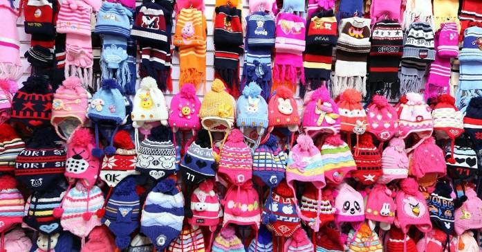 hats-caps-wholesale-china-yiwu-090