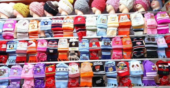 hats-caps-wholesale-china-yiwu-091