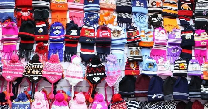 hats-caps-wholesale-china-yiwu-092
