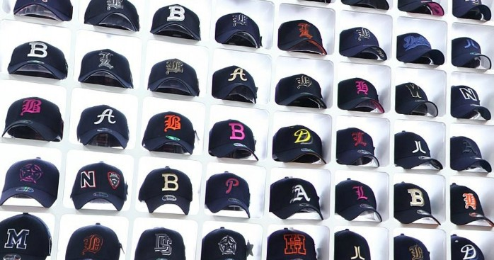 hats-caps-wholesale-china-yiwu-093