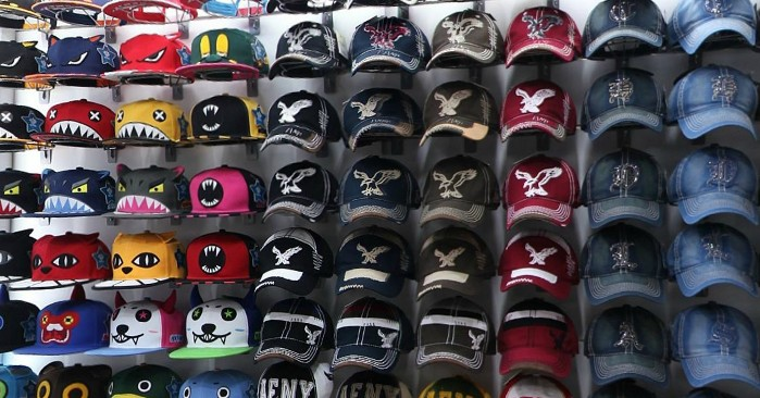 hats-caps-wholesale-china-yiwu-094