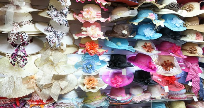 hats-caps-wholesale-china-yiwu-096