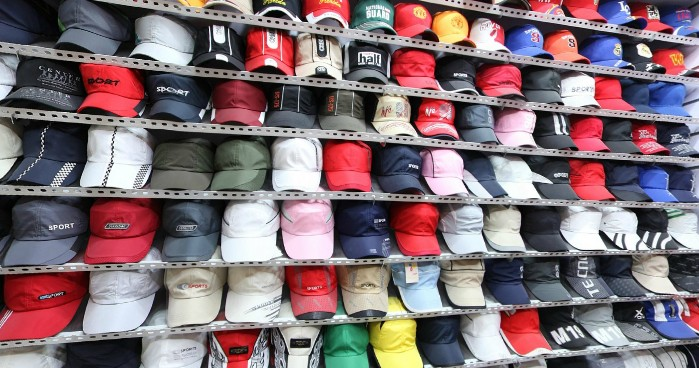 hats-caps-wholesale-china-yiwu-098
