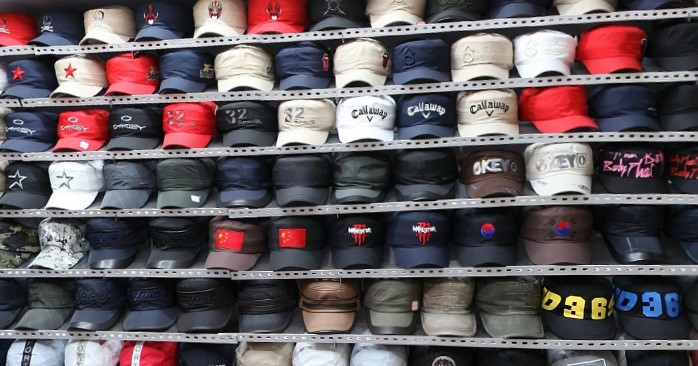 hats-caps-wholesale-china-yiwu-099